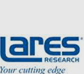 ares dental handpieces
