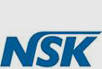 NSK dental handpieces