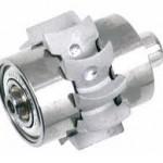 dental turbines